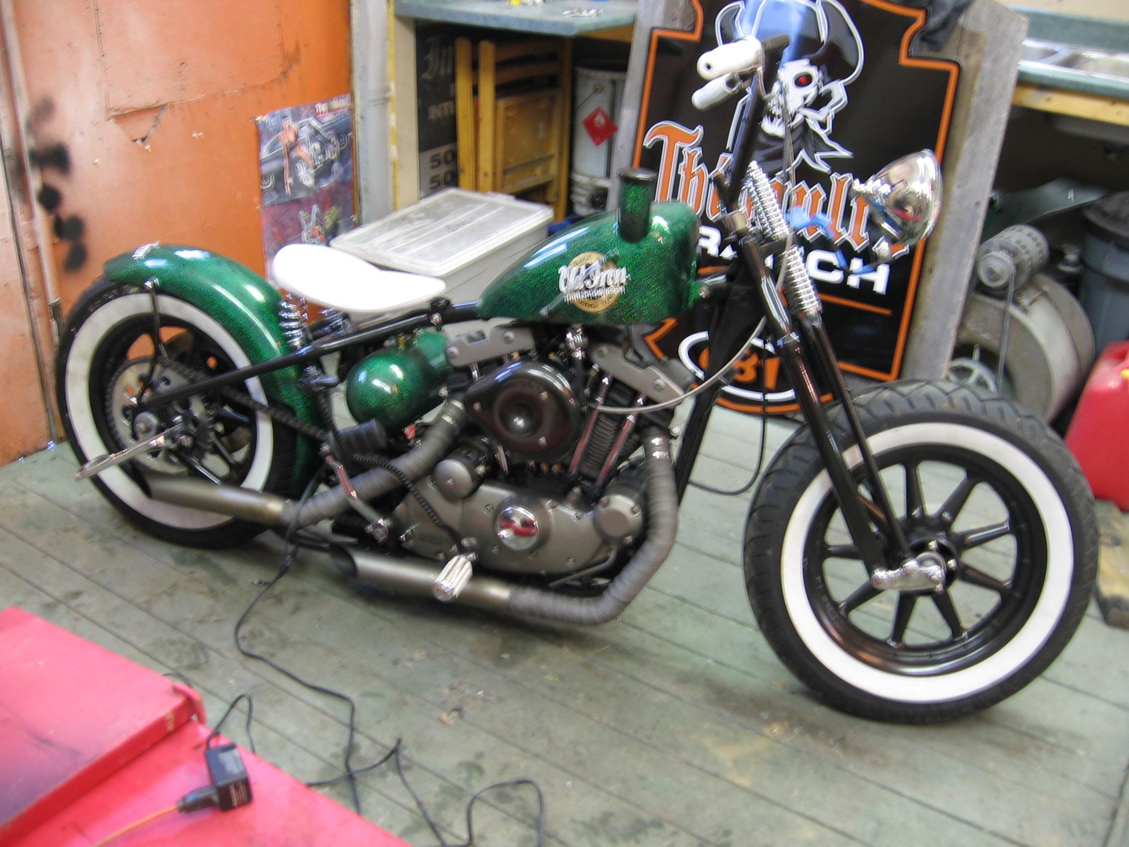 Old Iron045