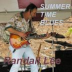 Summertime Blues Artwork.jpg