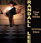 Randall_Lee_CD_Cover_2_.jpg