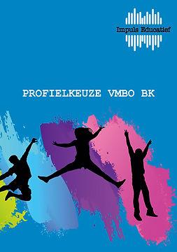8032_profielkeuze_VMBO BK_Front.jpg