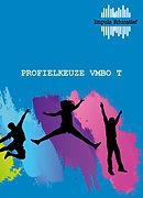 8032_profielkeuze_VMBO T_Front.jpg