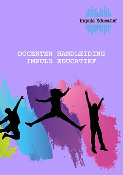 Docentenhandleiding Cover.jpg