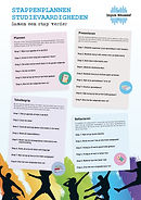A1_stappenplan poster_tbv site.jpg
