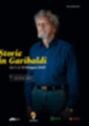 Locandina-Storie-in-Garibaldi_web.jpg