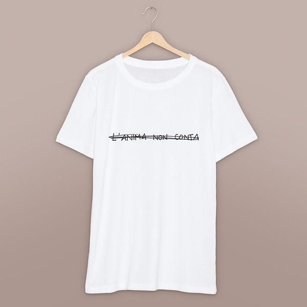 The-Zen-Circus-Lanima-Non-Conta-T-shirt-