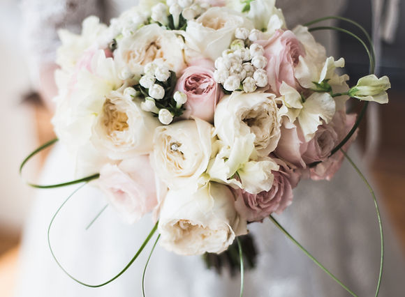 bouquet, wedding, matrimonio, fiori