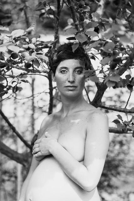 Chiara, 2017
