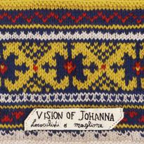 Vision of Johanna