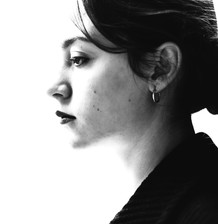 Selected Portraits