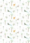 Botanical & Patterns