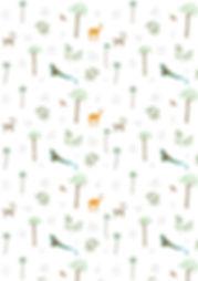 pattern-animali-colori.jpg