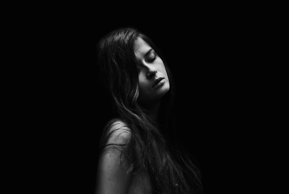 Nina Sever, 2013.jpg