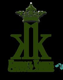 kathi logo.png