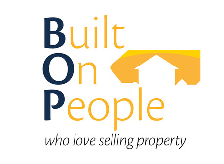 Bond Oxborough Phillips - 'Built On People' strengthens brand
