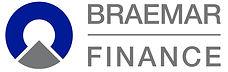 Braemar Logo 2013.JPG