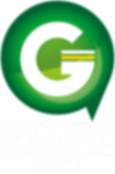 GMEC Solar Logo Stacked.png