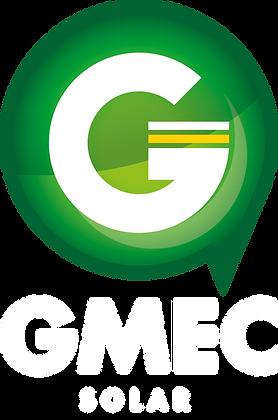 GMEC Solar Logo Stacked.png
