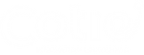 COTIE Logo White.png