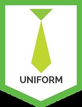 Newport Website Button Uniform.png