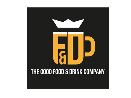 Idea Engine's a good choice for the Good Food and Drink Company