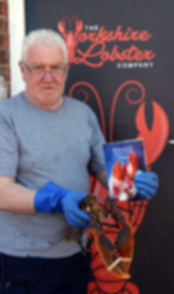 bob-roberts-yorkshire-lobster.jpg