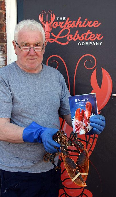 bob-roberts-yorkshire-lobster.jpg