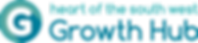 HotSW-GrowthHub-logo-600px.png