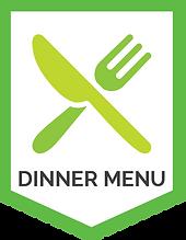 Newport Website Button Dinner Menu.png