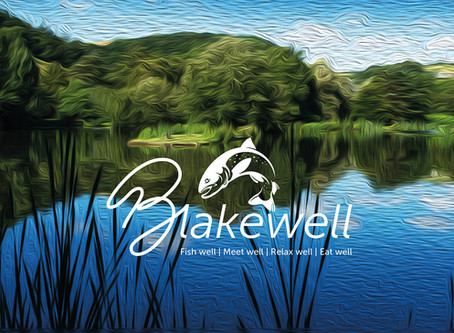 New branding sees launch of product range for Blakewell