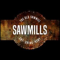 Sawmills.png