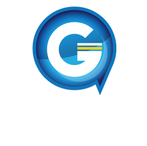 GMEC.png