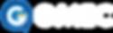 GMEC Logo White Long.png