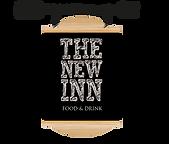 new-inn-logo.png