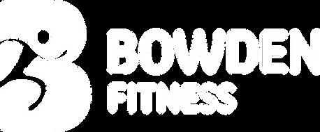 BF-logowhite.png