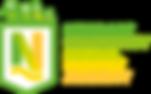 Newport Wix Logo.png