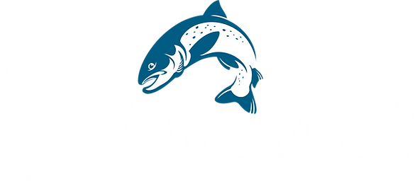 Blakewell Website Logo.png