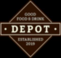 Depot Transparent Logo.png