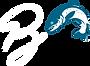 Blakewell Logo B.png