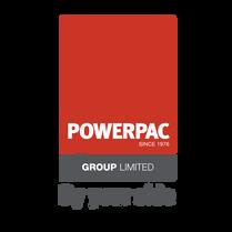 Powerpac.png