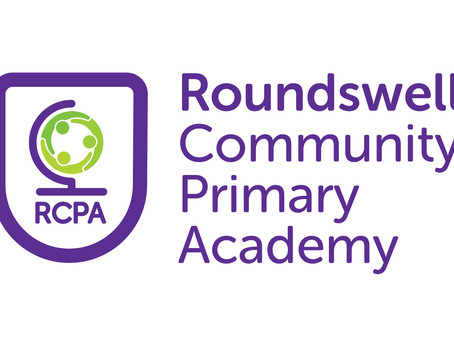 Roundswell Community Primary Academy - A world of opportunity
