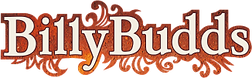 Billy Budds Logo