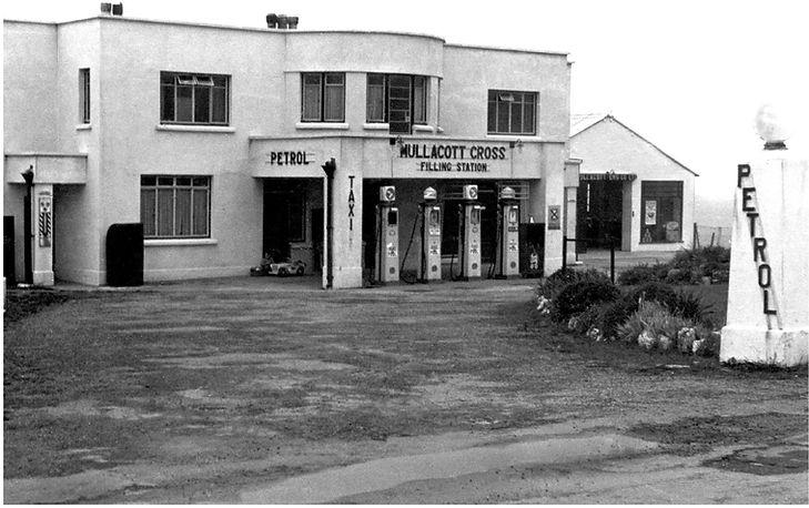 old depot.jpg