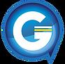 GMEC Logo Stacked_edited.png