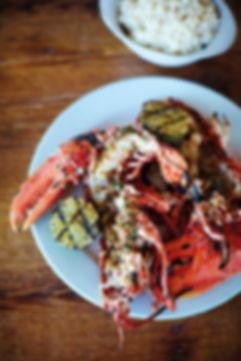 yorkshire-lobster-dish.jpg