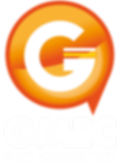 GMEC Car Charging Logo