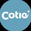 COTIE Round Logo.png