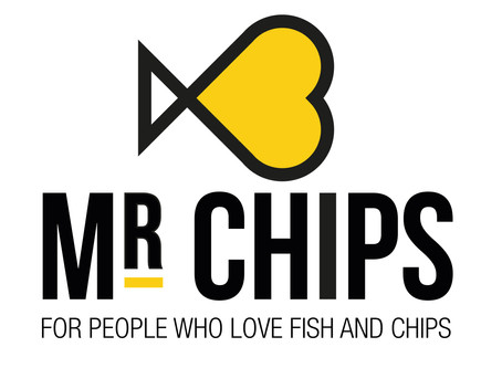 Mr Chips 'Click and Collect' ready to go...