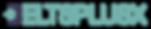 Beltsplusx-logo-small-.png