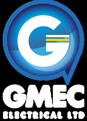 GMEC Logo