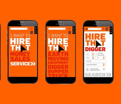 hire that Main 5.jpg